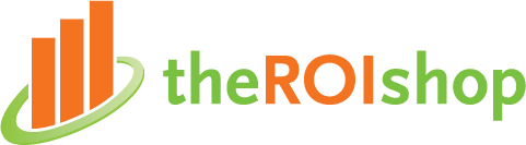 The ROI Shop